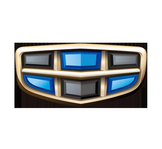 شعار جيلي